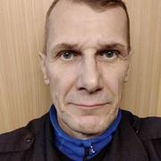Александр 57 лет (Водолей) Петрозаводск