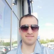Андрей 33 Гродно