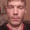 Taras, 30, Novopokrovka