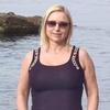 Olenka, 50, Stavropol
