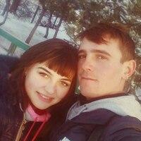 Коля, 24 года, Стрелец, Николаев