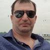 Aramyants Alexander, 30, г.Батуми