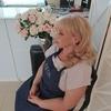 irina, 55, Krasnodar