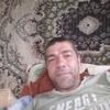rustam, 39, Grozny