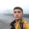 Sergey24, 25, Leninsk-Kuznetsky