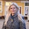 Ирина, 43, Миколаїв