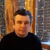 Саша, 35, г.Ульяновск