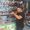 жасур, 33, г.Ташкент