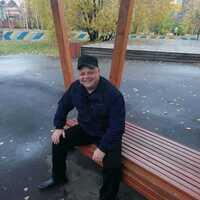 Александр, 53 года, Дева, Москва