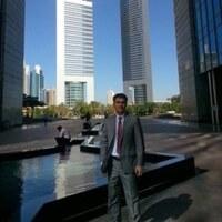 Josef, 44 года, Лев, Душанбе
