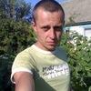 саша, 29, Чернігів