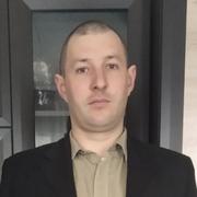 Антон 34 Кривой Рог