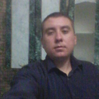 fedor, 32 года, Близнецы, Петровск-Забайкальский