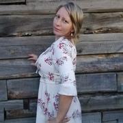 Таня 38 Иркутск