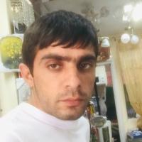 Гриша, 28 лет, Скорпион, Балашиха