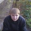 iGOR, 27, г.Мензелинск