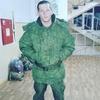 tigrrr, 25, г.Кизилюрт