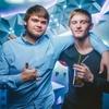 Дмитрий, 20, г.Белгород