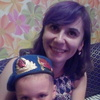 ирина, 32, г.Новополоцк