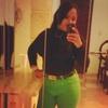 Mabelle, 22, г.Санто-доминго