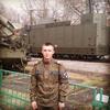 Иван, 21, г.Воронеж