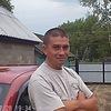 Ильнур, 37, г.Актаныш