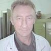 АНДРЕЙ, 58, г.Волгоград