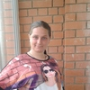 Наталья, 24, г.Бешенковичи