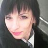 Наталія, 29, г.Львов