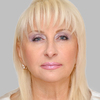Ирина, 65, г.Углегорск