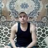 Alexandr, 31, г.Кишинёв