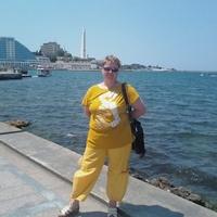 людмила, 47 лет, Дева, Луганск