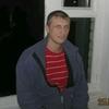 Андрей, 41, г.Кострома