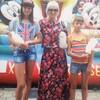 света ))), 40, г.Красноармейск
