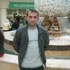 Эльнур, 38, г.Вологда