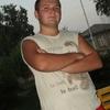 Роман, 23, г.Песчанокопское