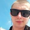 Денис Храпатый, 20, г.Челябинск