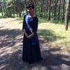 Ольга, 30, г.Абакан