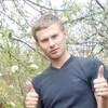 Алексей Косолапов, 28, г.Миасс