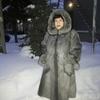Фирая, 66, г.Казань