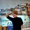 Елена, 48, г.Находка (Приморский край)
