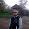 павлик, 24, г.Оса