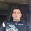 Миша, 34, г.Азов