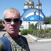 mixonЧИК, 39, г.Харцызск