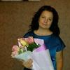 Алла, 56, г.Алматы (Алма-Ата)