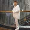 Татьяна, 59, г.Ростов-на-Дону