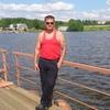 Сергей, 36, г.Нижняя Тура