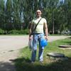 Олег, 46, г.Каунас