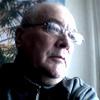 Андрей, 62, г.Пермь