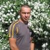 валентин левчук, 41, г.Ровно